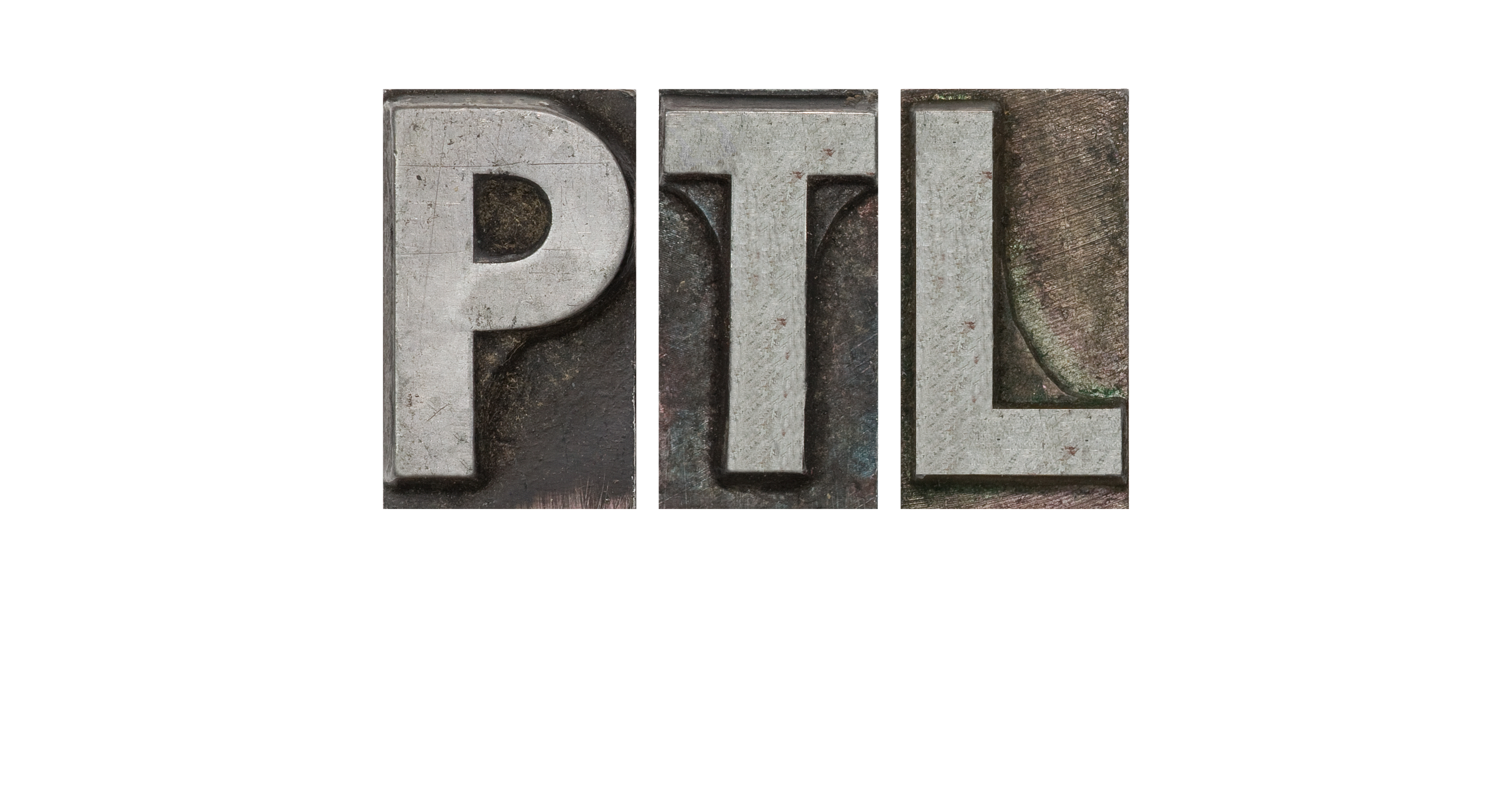 Welcome to PrinttheLegend